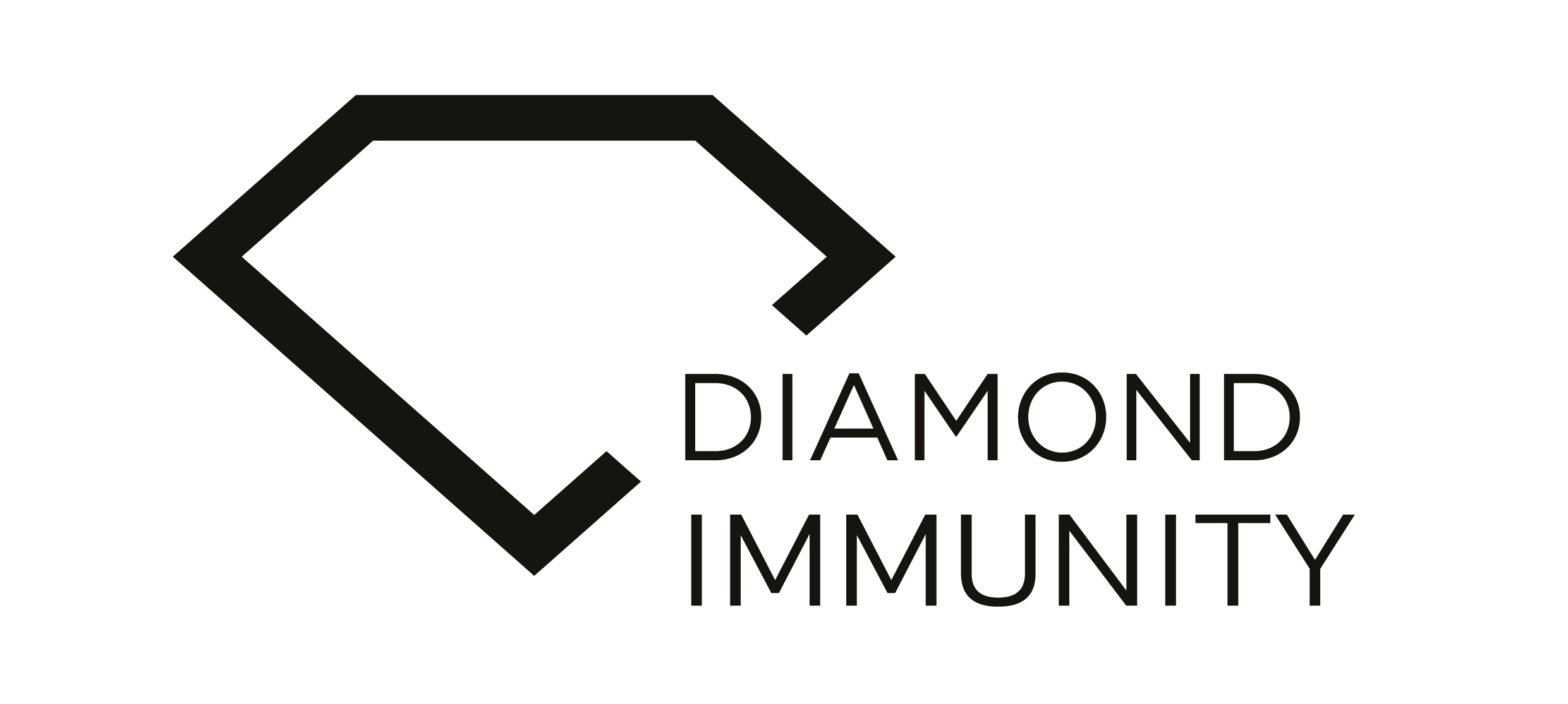Diamond Immunity